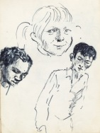 180 pestalozzi sketches - max