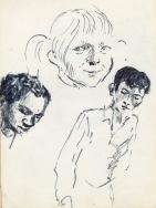 180 pestalozzi sketches - max