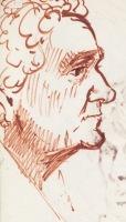 184 pestalozzi sketches - staff