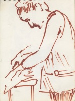 187 pestalozzi sketches - marie claude