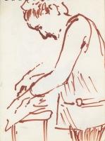 187 pestalozzi sketches - marie claude