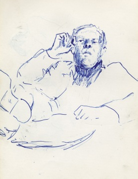 190 pestalozzi sketches - brian