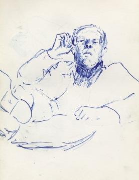 190 pestalozzi sketches - brian