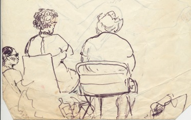 212 pestalozzi sketches - staff
