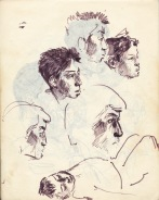 237 pestalozzi sketches - tv