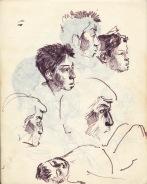 237 pestalozzi sketches - tv