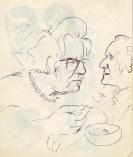 253 pestalozzi sketches - elevenses