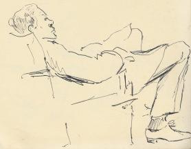 276 Pestalozzi sketches - Brian