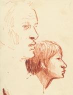 Brian & Aniela