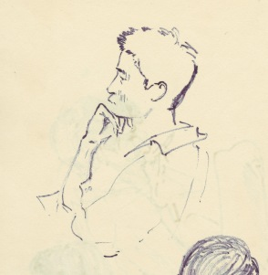 302 Pestalozzi sketches - Max