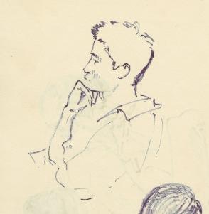 302 Pestalozzi sketches - Max