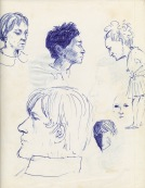 335A Pestalozzi sketches - max