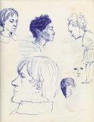 335A Pestalozzi sketches - max