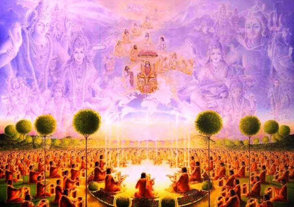 http://www.templepurohit.com/yajna-or-yagna-sacred-fire-sacrificial-rituals-in-hinduism/