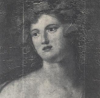 Josephine Brunswick