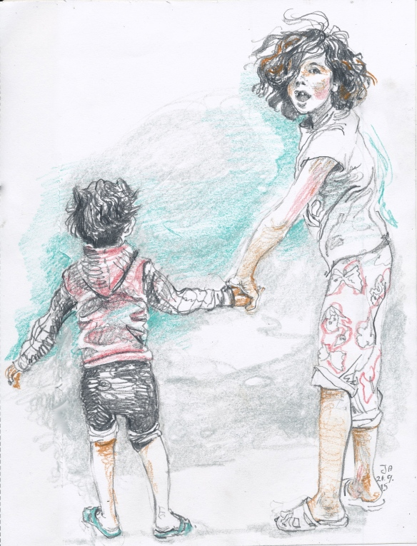 syria children 2