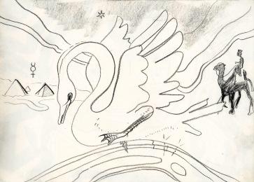 2-swan-camel