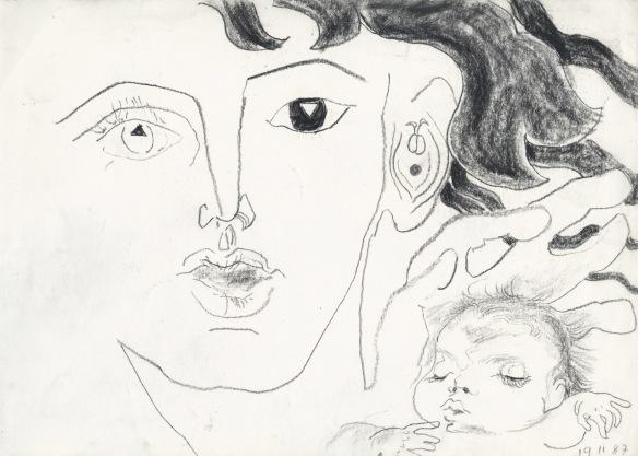 8-ceres-john-1987