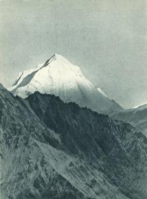 dhaulagiri 2 1950