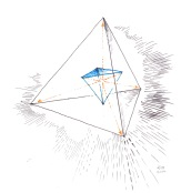 soul tetrahedrons 2_0001