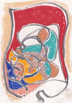 13b doodle