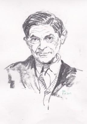 18b koestler sketch 2