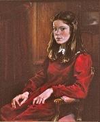 Ann Watson 2