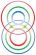 Biphoton_symbolic_representation