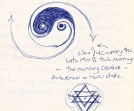 Tao doodle '94 j&d11